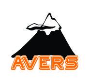 Aver Digital International Sdn Bhd  (1224688-X)